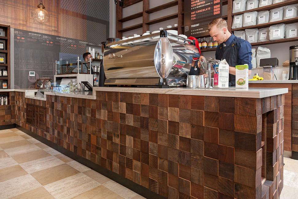 Coffee-Cultures (3).jpg