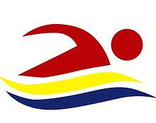 Logo-desen.jpg