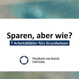 FLossbach1.jpg