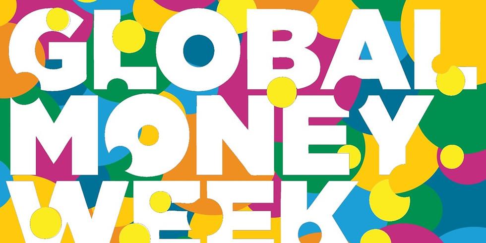 Global Money Week 2022