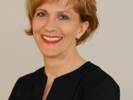 Dr. Birgit Happel – geldbiografien