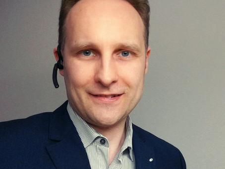 Dr. Matthias Meyer-Schwarzenberger - BÖB & bdvb