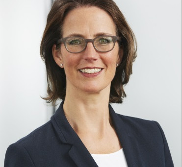 Verena von Hugo – Flossbach von Storch Stiftung