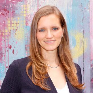 Prof. Dr. Katrin Löhr - Fachhochschule Dortmund