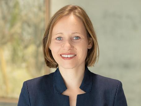 Stefanie Hagenmüller -           Stiftung Würth
