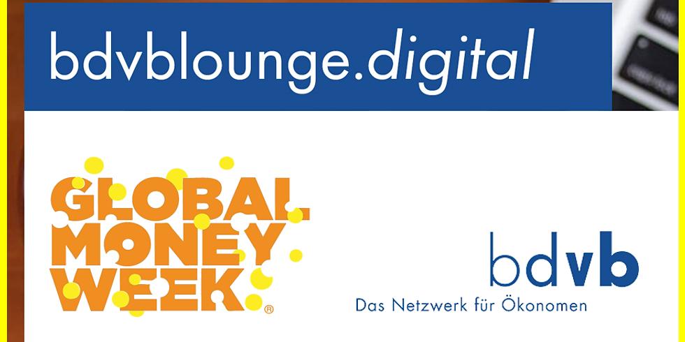 Finanzkompetenz junger Menschen in Deutschland und Europa