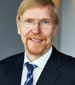 Prof. Dr. Thomas Mayer - Flossbach von Storch Research Institute