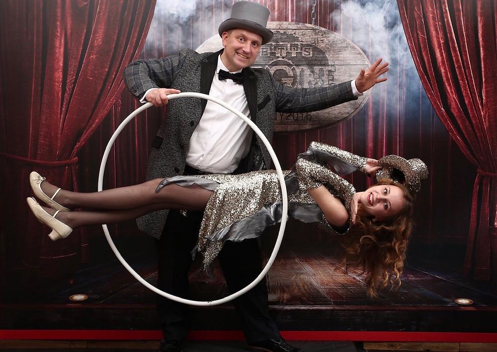 cardiff magician, magicians cardiff, magicians south wales, wedding magician cardiff
