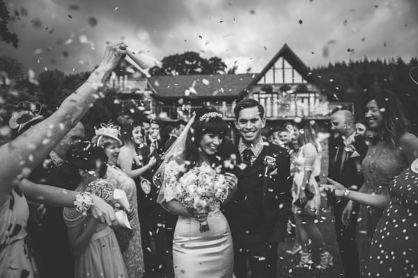 Lewis-Fackrell_photography-Cardiff-South-Wales-Wedding-Photographer-Canada-Lake-Lodge-Cerian-Dan-Jun