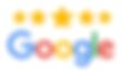 google transparent.png
