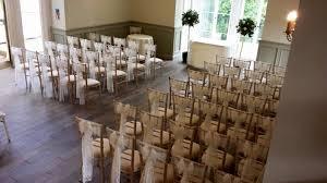 wedding magician cardiff, cardiff wedding magician, magician, wedding