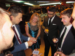 magician in merthyr for hire
