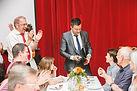 Cardiff Wedding magician, wedding magician Cardiff, magician Cardiff, magicians Cardiff, hire a magician