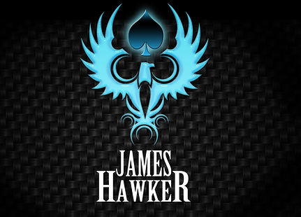 cardiff magician, wedding magician james hawker