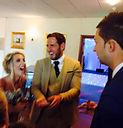 Cardiff wedding magician, wedding magician Cardiff, magician Cardiff, magicians Cardiff