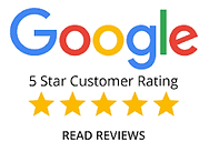 Cardiff wedding magician has 5 star google reviews