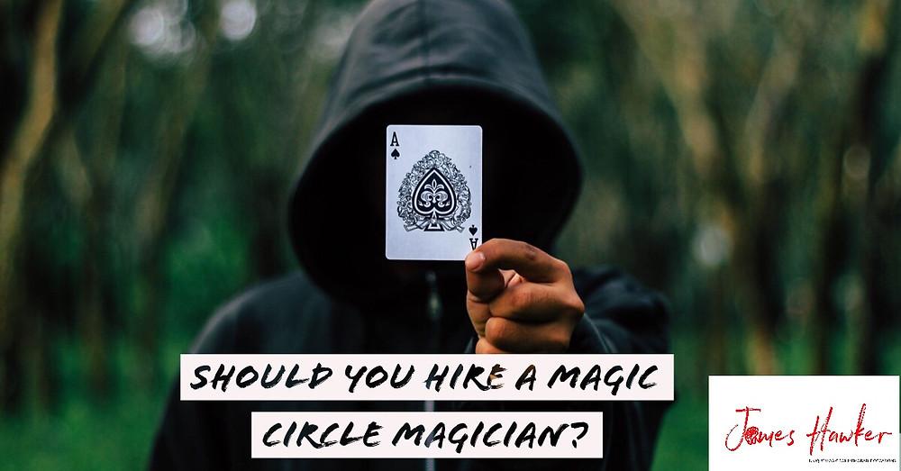 cardiff magician, magicians bridgend, wedding magicians cardiff