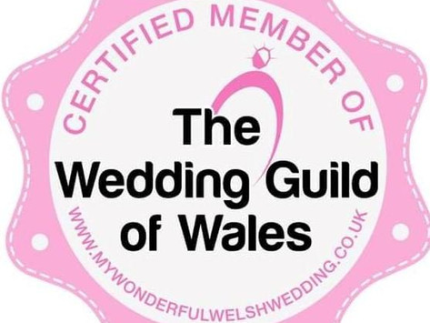 Online wedding Fayre not to be missed!