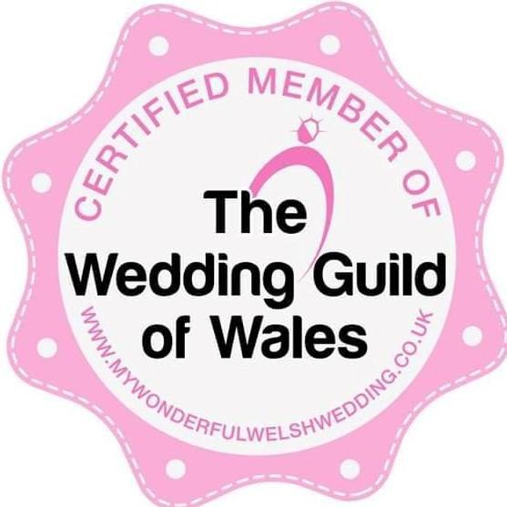 Cardiff magician, wedding magician Cardiff, Magicians Cardiff
