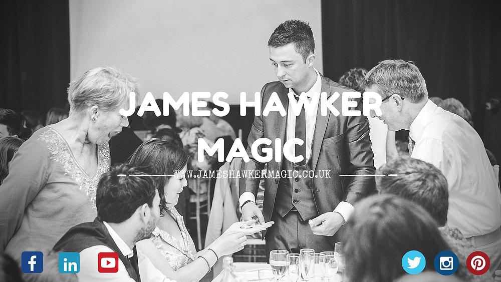 cardiff magician, magician cardiff, magicians cardiff