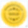 Badge_2015-07-17_1113.png
