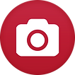 camera-icon.png