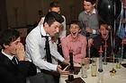 hire a bridgend magician and amaze your guests