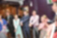 Bristol magician, bristol wedding magician, magician bristol, magician near bristol