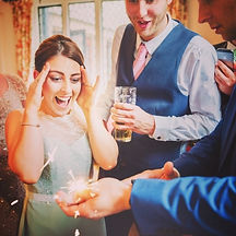 Bridgend wedding magician.jpg