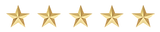 Gold-Stars-Clear.png
