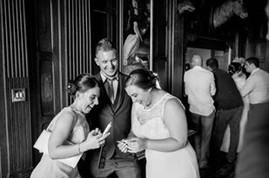 magicians cardiff, cardiff wedding magician