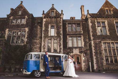 wedding photographers south wales, newport magician, magicians newport