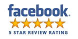 facebook 5 star magicians review