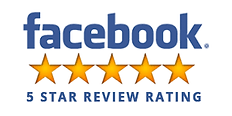 Cardiff wedding magician facebook 5 star review