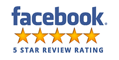 facebook 5 star review.png