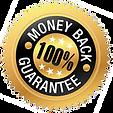 money-back-guarantee-png-17.png