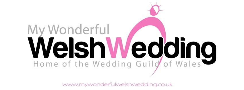Cardiff magician, wedding magician Cardiff, wedding guild of wales