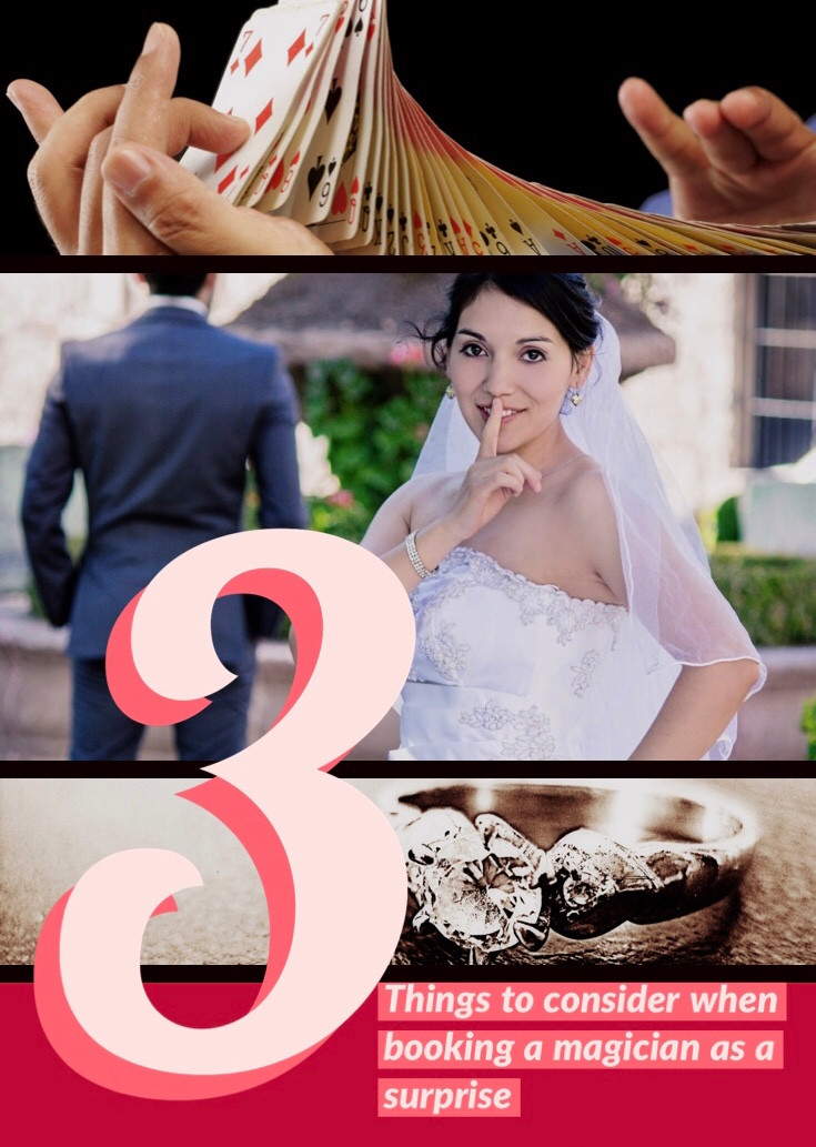 cardiff magician, magicians in cardiff, south wales magicians, wedding magicians cardiff, wedding magicians bridgend