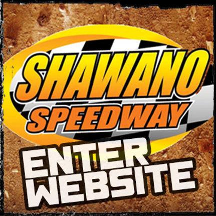 Speedway Logo Enter.jpg
