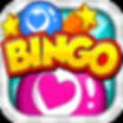 Bingo-PartyLand-App-icon.png