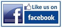 Like-us-on-Facebook2.jpg