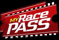 racepasslogo.png