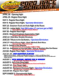 2020 schedule copy.jpg