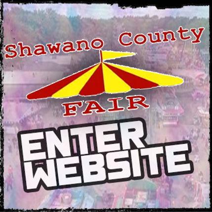 Shawano Fair Logo.jpg