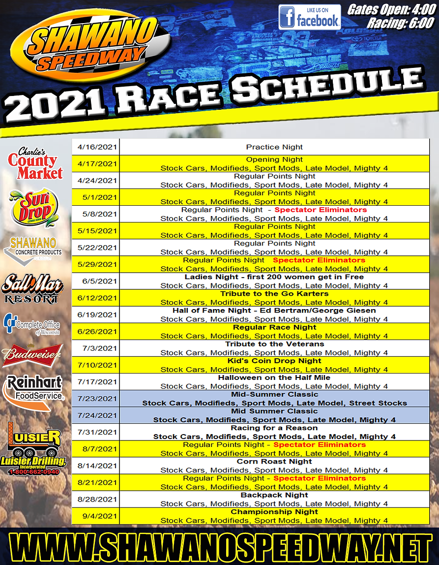 SCHEDULE CARD 2021.png