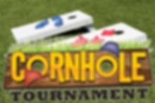cornhole-tournament-2-2017.png