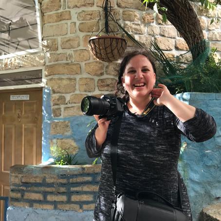 Dana Laura Photographer