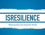 ISResilience Banner for Website.JPG
