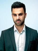 Yoseph Haddad