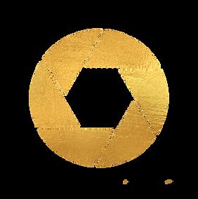 Logo_Gold_Appeture.PNG